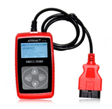 Atdiag AT330 OBD II/EOBD Code Reader